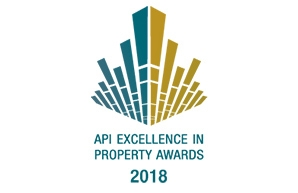 API Excellence in Property Awards