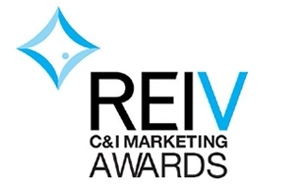 REIV C&I Marketing Awards