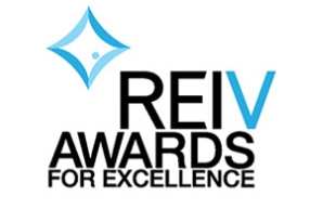 REIV Awards for Excellence